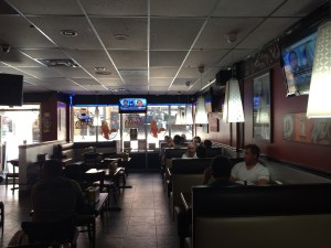 Beth's Burger Bar (5)
